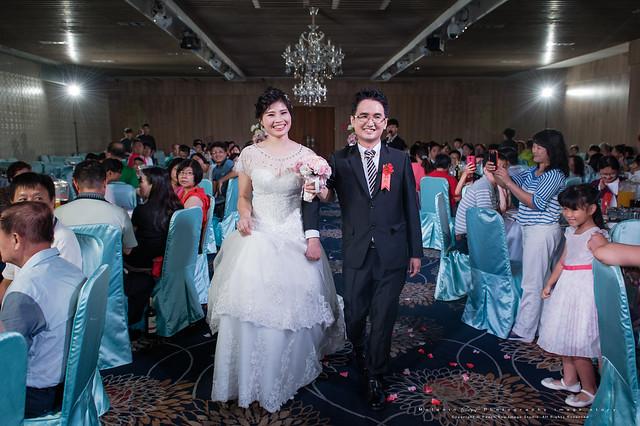 peach-20170813-wedding-582
