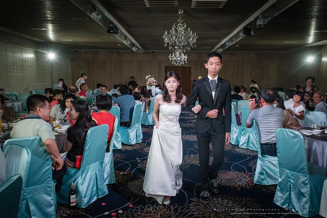 peach-20170813-wedding-465