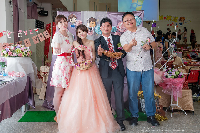 peach-20170820-wedding-781
