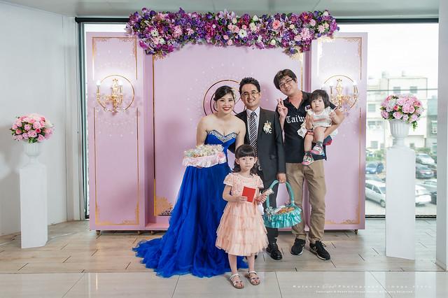 peach-20170813-wedding-780