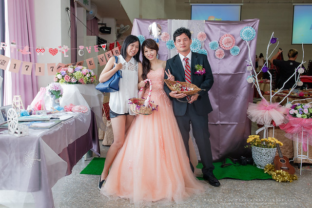 peach-20170820-wedding-803