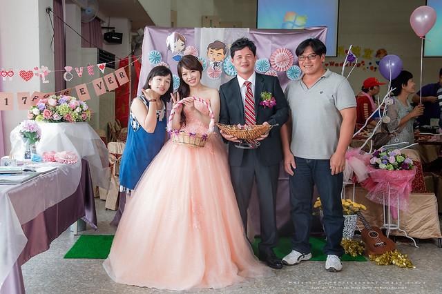 peach-20170820-wedding-767