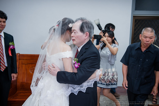 peach-20170820-wedding-286