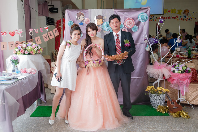 peach-20170820-wedding-765