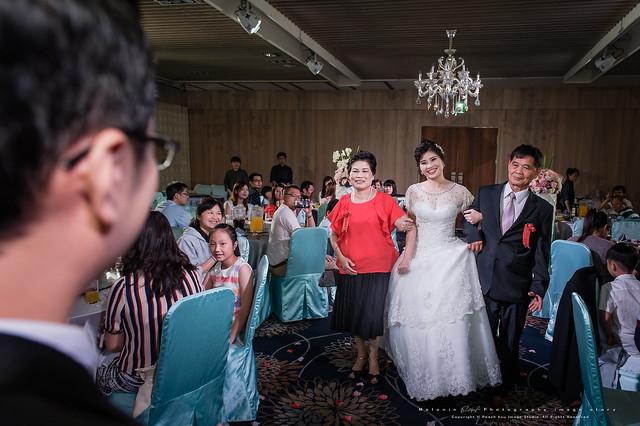 peach-20170813-wedding-513