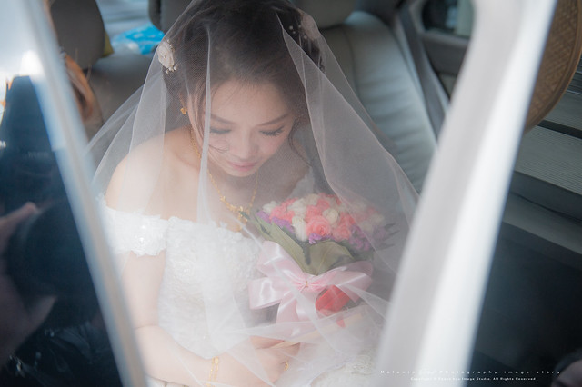 peach-20170820-wedding-331