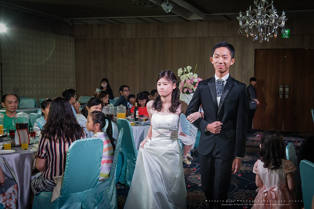 peach-20170813-wedding-462