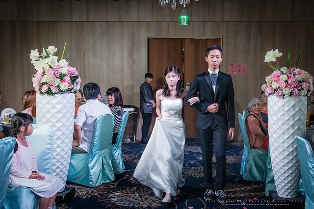 peach-20170813-wedding-459