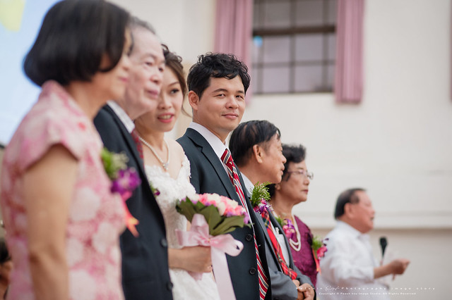 peach-20170820-wedding-543