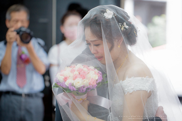peach-20170820-wedding-g-64