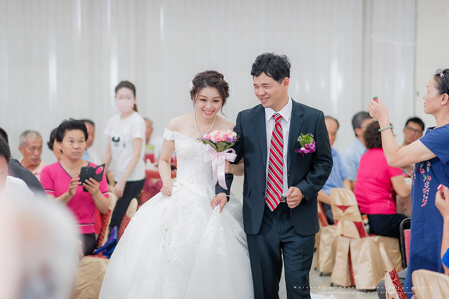 peach-20170820-wedding-493