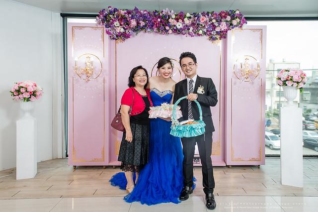 peach-20170813-wedding-785