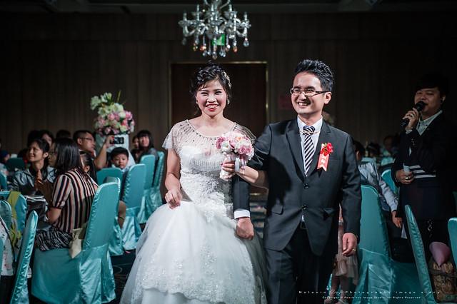 peach-20170813-wedding-574