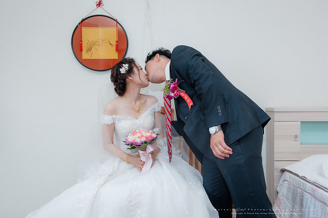 peach-20170820-wedding-422