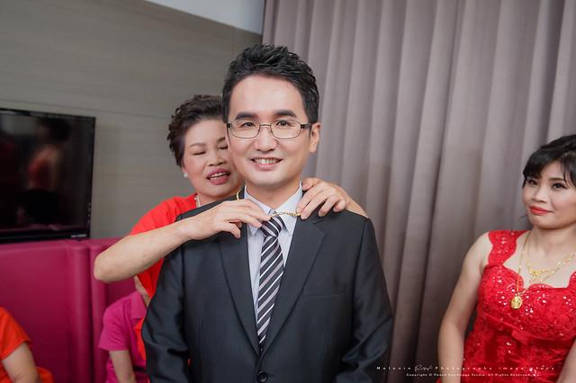 peach-20170813-wedding-159