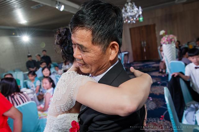 peach-20170813-wedding-542