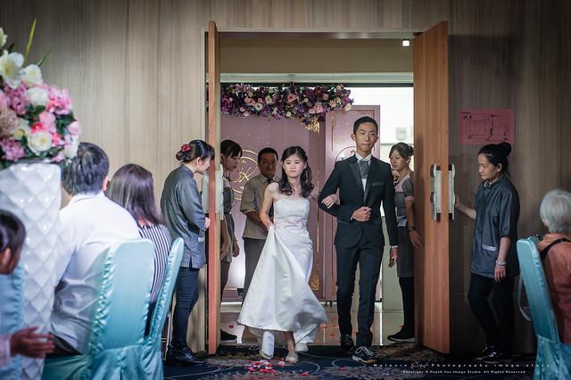 peach-20170813-wedding-455