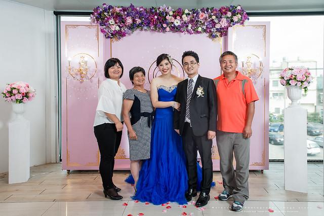 peach-20170813-wedding-837