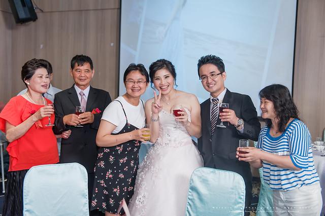 peach-20170813-wedding-737