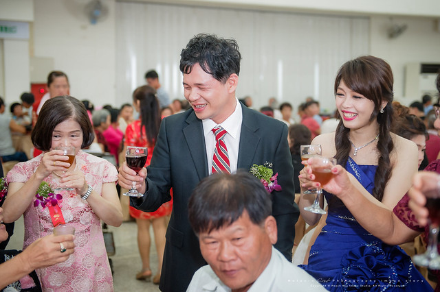 peach-20170820-wedding-736