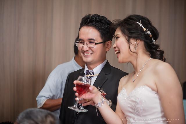 peach-20170813-wedding-712