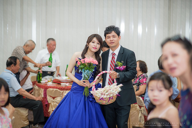 peach-20170820-wedding-622