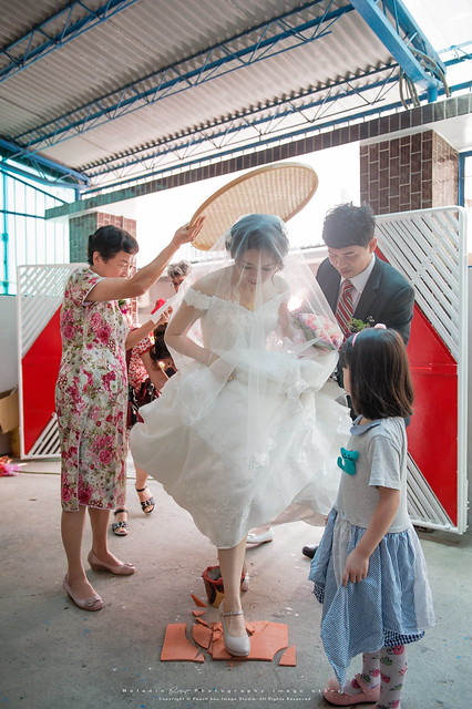peach-20170820-wedding-398
