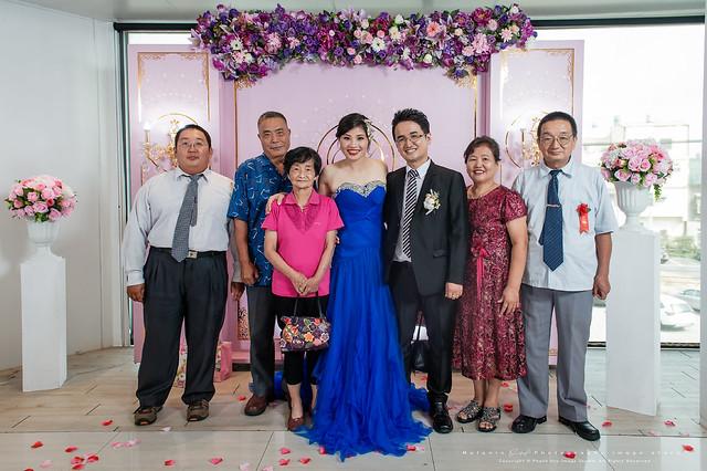 peach-20170813-wedding-845