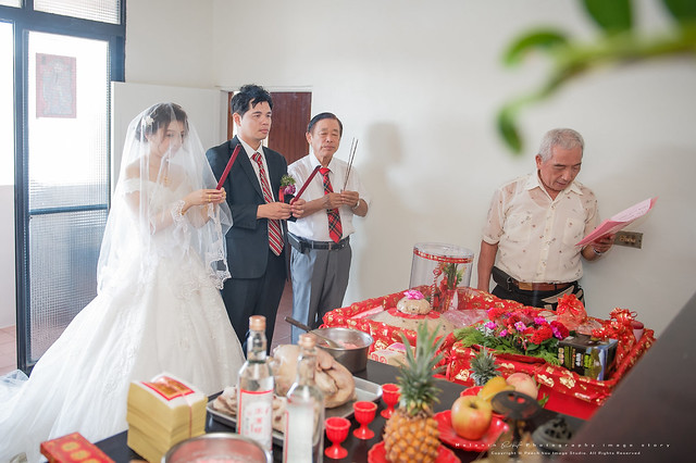 peach-20170820-wedding-412