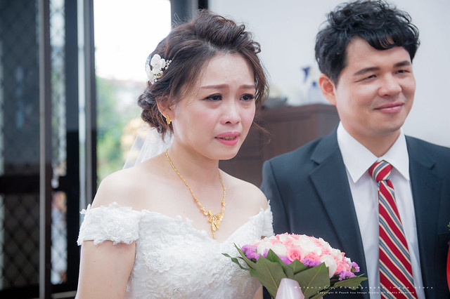 peach-20170820-wedding-245