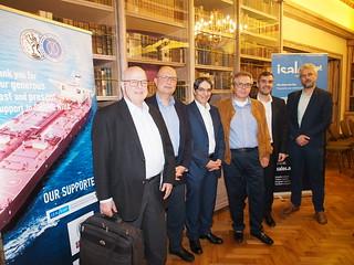 Isalos.net - Τα πλοία του μέλλοντος