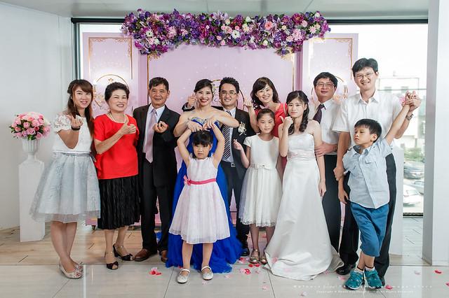 peach-20170813-wedding-843