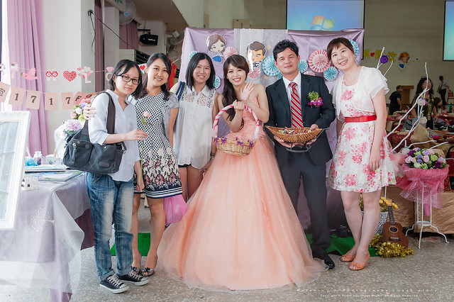 peach-20170820-wedding-784
