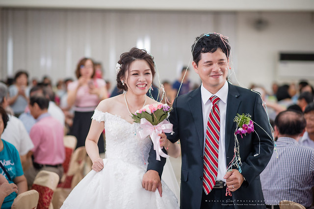 peach-20170820-wedding-510