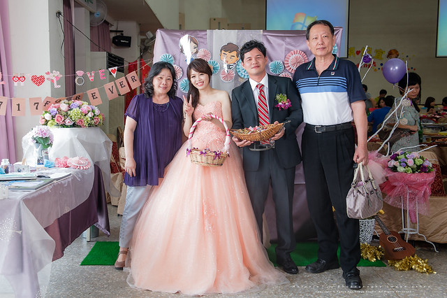 peach-20170820-wedding-766