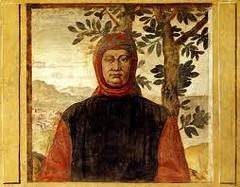 Petrarca.
