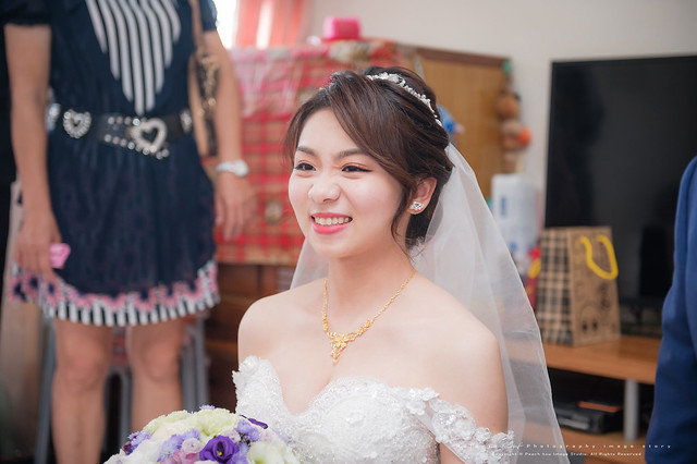 peach-20171008-wedding-206