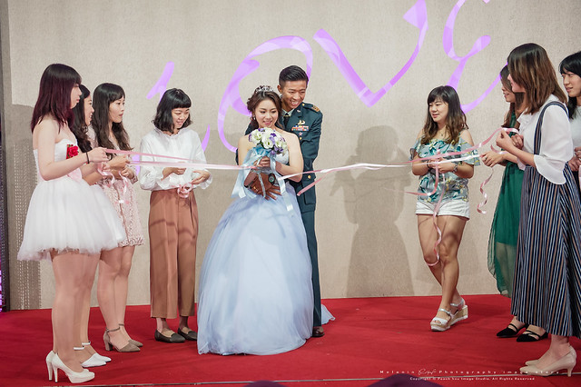 peach-20171008-wedding-702