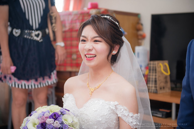 peach-20171008-wedding-209