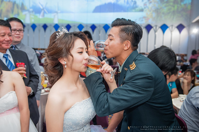 peach-20171008-wedding-881