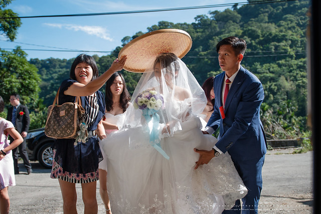 peach-20171008-wedding-297