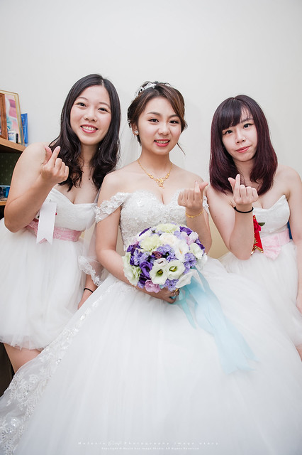 peach-20171008-wedding-340