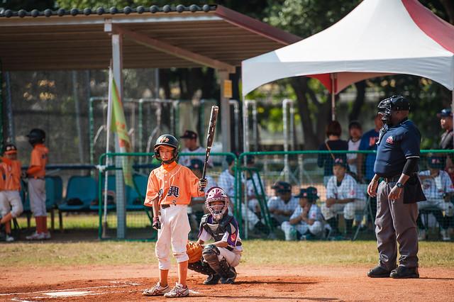 peach-20171127-baseball-301