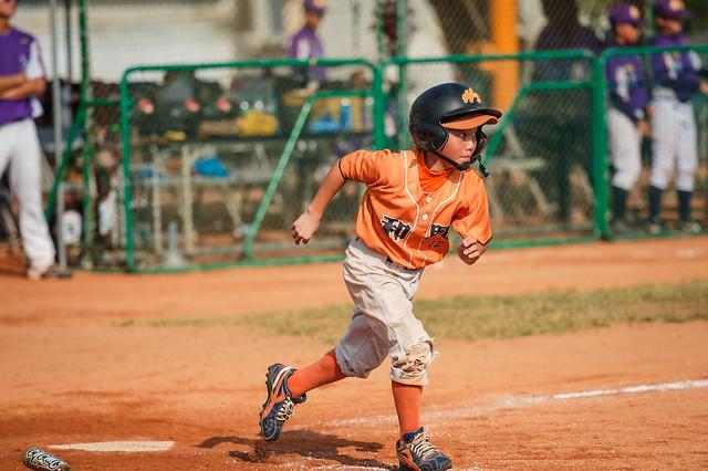 peach-20171127-baseball-529