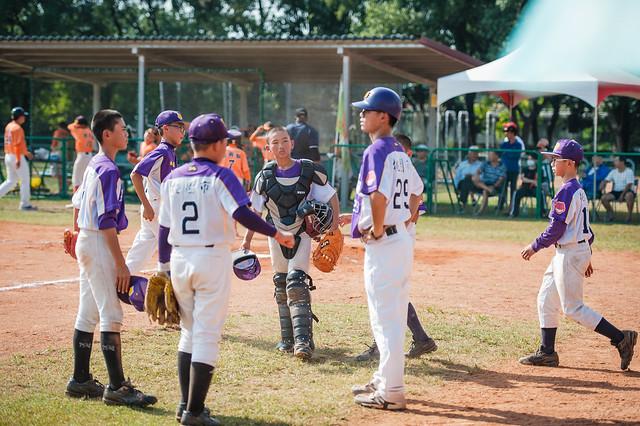 peach-20171127-baseball-387