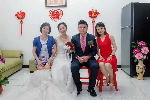 peach-20171021-wedding-295