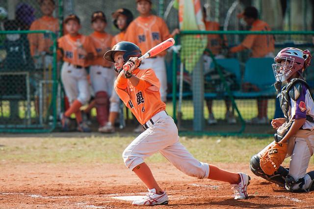 peach-20171127-baseball-345