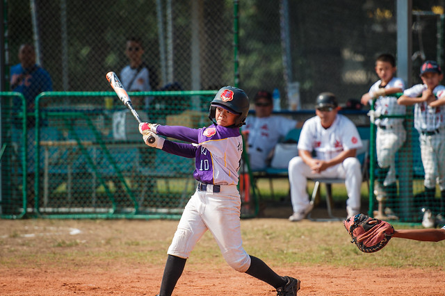 peach-20171127-baseball-199