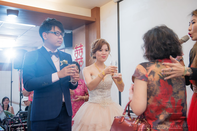 peach-20171015-wedding-947