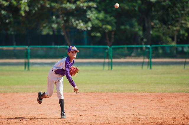 peach-20171127-baseball-267